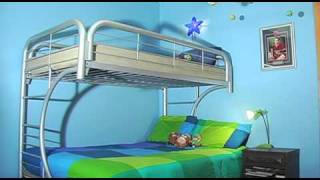 Cute Rooms For Tween/teen Girls   Most Popular Videos