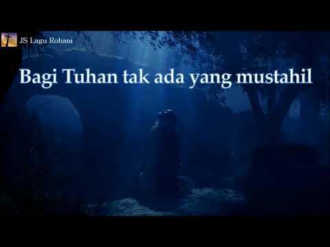 Sari simorangkir the creator (2011) [itunes plus aac m4a.