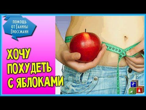 Кто из звезд россии похудел