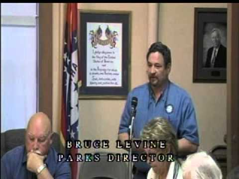 City Council 4-08-13 pt 2
