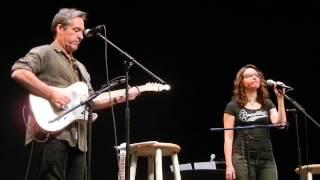Richard Shindell & <b>Lucy Kaplansky</b>  Sweetest Thing