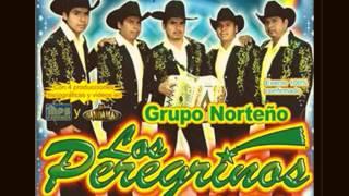LAS GAVIOTAS Los Peregrinos de Oaxaca