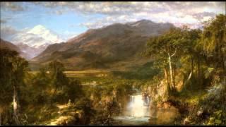Max Bruch - Symphony No.3 in E-major, Op.51 (1887)