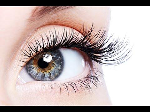 Le persil des rides des oeil