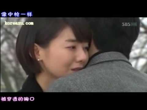 fan made mv  family honour ep38 scenes