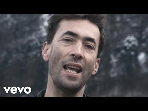 Hubert von Goisern und Die Alpinkatzen - Heast as net (Video)