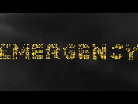 Major Emergency Management Response Training - YouTube