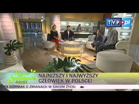 Powiększenie piersi w Mińsku Borovlyany