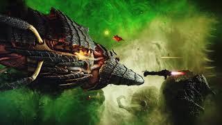 VideoImage2 Battlefleet Gothic: Armada 2
