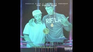 Freddie Gibbs & The Worlds Freshest - I Wanna Do It ft. Sir Michael Rocks (Audio)