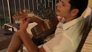 Aaron Gil  Alta Consigna    Pideme