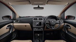 Škoda Rapid 2019 | Skoda Rapid TDI | Indepth Review and Test Drive | Hindi