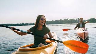 Best Kayak Accessories & Gadgets - Best Gear For 2020