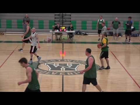 mp4 Recreation Basketball, download Recreation Basketball video klip Recreation Basketball