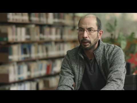 Difunden adelanto de un documental histórico sobre el extermino Selknam