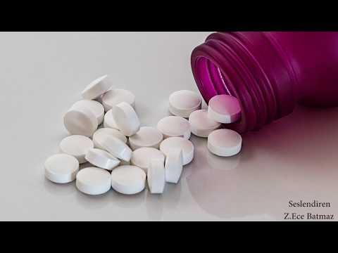 Artrózis kezelése bojtorján