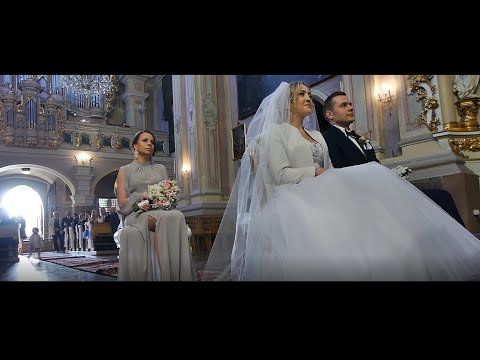Luxury Wedding Movies - video - 2