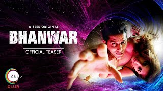 Bhanwar Trailer