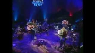 Nirvana - MTV Unplugged Rehearsals (Full)