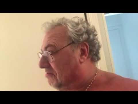 Download gratuito di video porno fatti in casa al telefono