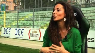 Intervista A Acerbi - Serie A TIM 2015/16
