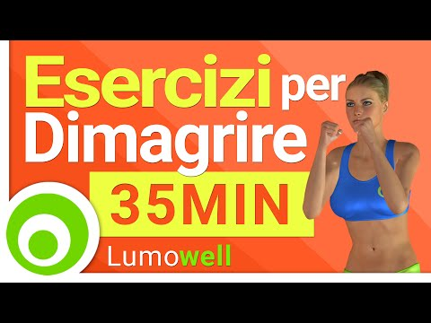 Dieta con pompelmi bystry perdita di peso