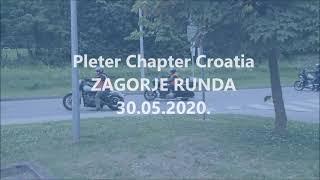Zagorje Runda, 30.05.2020