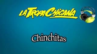 La Tropa Chicana - Mix Las Moviditas