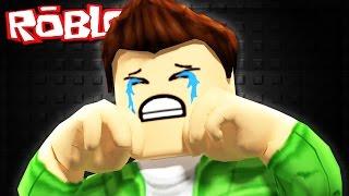 Roblox Bully Story Part 2 لم يسبق له مثيل الصور Tier3 Xyz