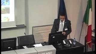 Gianluigi Rozza (EPFL, Losanna)