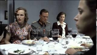 eYES Führer - Hitler's hilarious spelling mistake