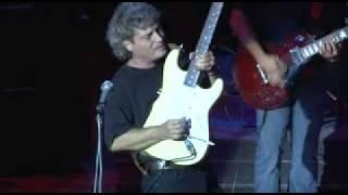 Bolero Blues - Tesis de Menta con Chicoy y Esteban Puebla, C. Habana