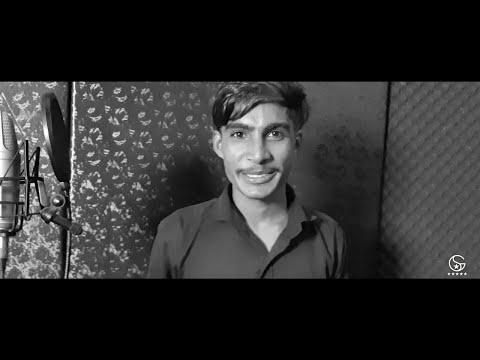 SUNIL | Fresh Talent Vol 1. | RIM JHIM | Lovey Akhtar | Fresh Media Records