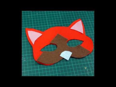 Les masques pour la personne pour quest devenu propre