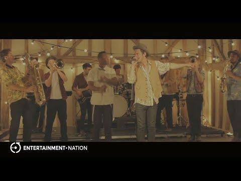 Soleil - Medley Promo