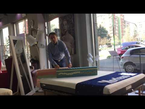 Almaty sanatorio per il trattamento delle articolazioni