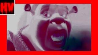 Shrek - Opening Song (All Star) (Horror Version) 😱