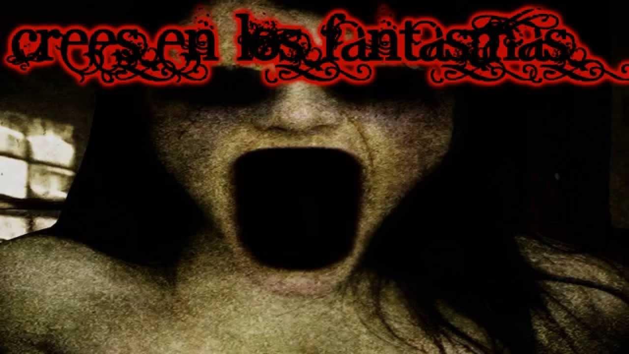 historias de terror,leyendas urbanas y creepypastas loquendo parte 11:crees en los fantasmas?