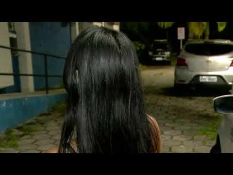 Homem atira contra sushiman vizinho de ex-esposa e rouba moto na fuga no Recife