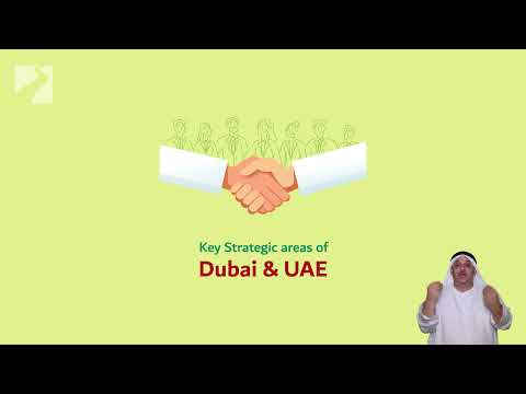 This video aims to educate customers about the available complaints channels to enable them to submit complaints through these various channels.