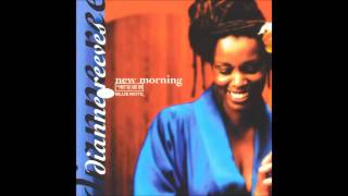 """Video thumbnail of """"Dianne Reeves   Nine (Live)"""""""