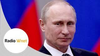 Łabuszewska: Rosja znów wdraża system rozpoznawania twarzy wz. z epidemią.Jest obawa o cyfrowy gułag
