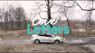 Dani and Travis' Love Letter to their Volkswagen EOS - Cars.com