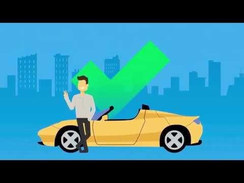 Как купить автомобиль на торгах по банкротству? Отчет эксперта на портале Торги России.