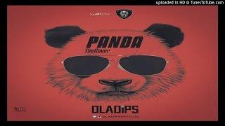 Ola_dips_ _Panda (2016 MUSIC)