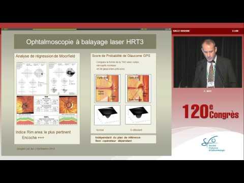 Les comprimés qui traitent lhypertension