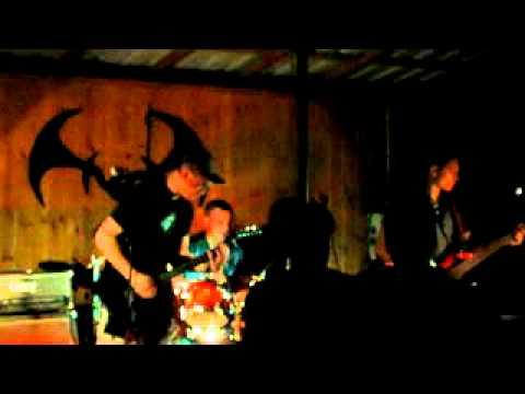 Mental Hazard - Mental Hazard - My Dreams, My Hope (live-Make It Hard)