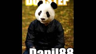 8mm - Nobody Does It Better (Danil88 remix)