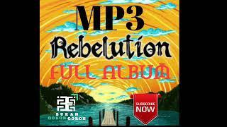 Mp3 Rebelution Full Album 3 Music