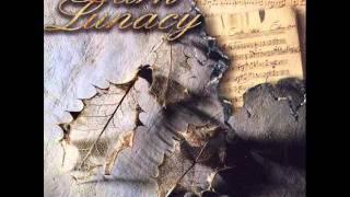 Dark Lunacy - Varen´ka (letra y traduccion español)